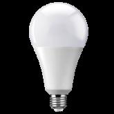 Bec LED 23W, E27, A95