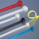 Coliere din plastic