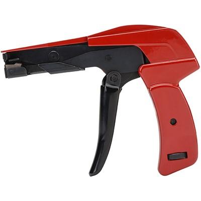 Pistol coliere PIN.003