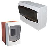 Cutii sigurante Meksbox