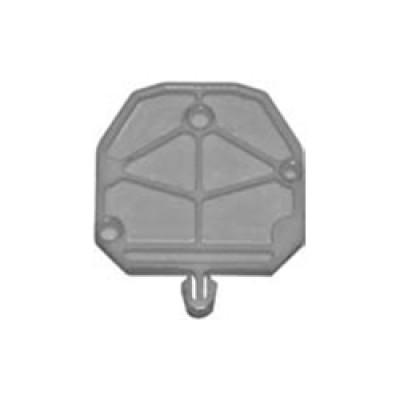Suport final MPK 2.5 mm²
