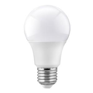 Bec LED 11E, E27, A60