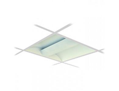 Corpuri de iluminat cu lumina indirecta, IP20