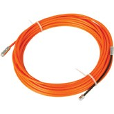 Trasor cablu